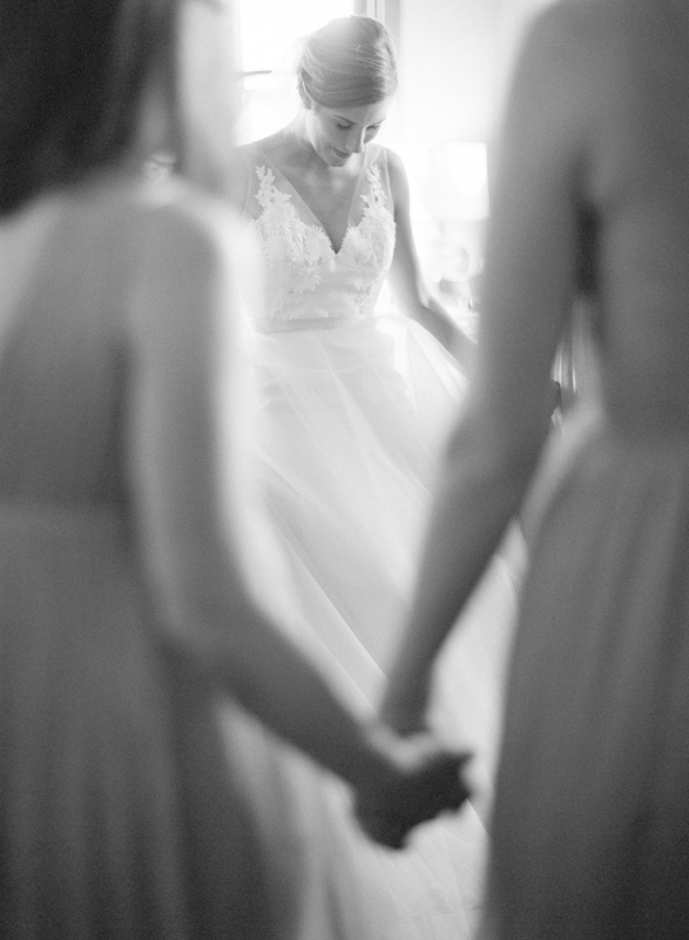 fine art wedding film photographer_001