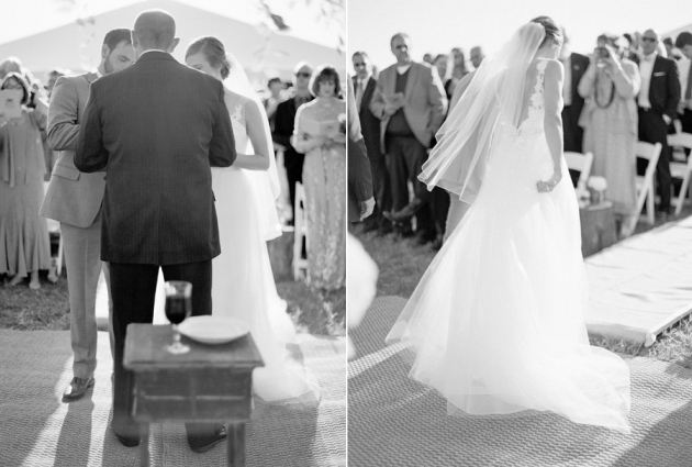 fine art wedding film photographer_002