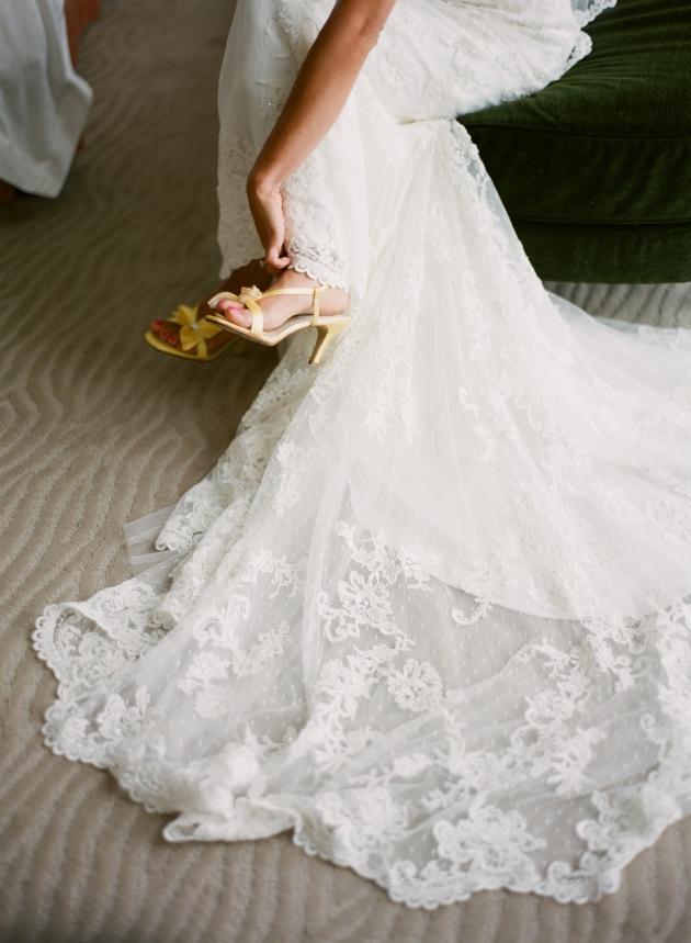 st. louis four seasons wedding photos 002
