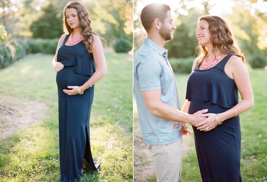 st. louis film maternity 002