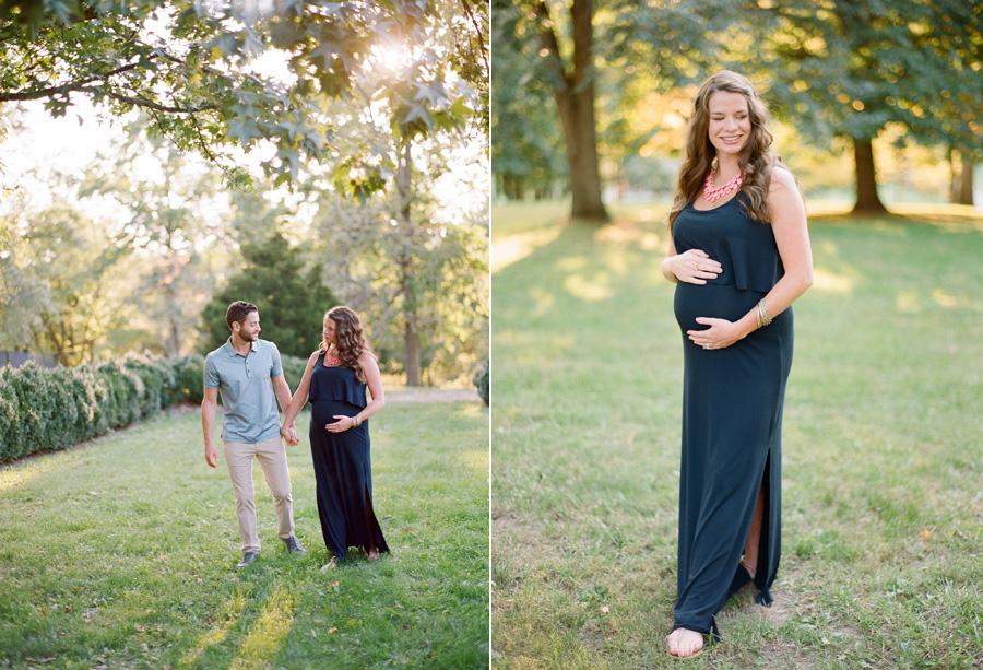 st. louis film maternity 004