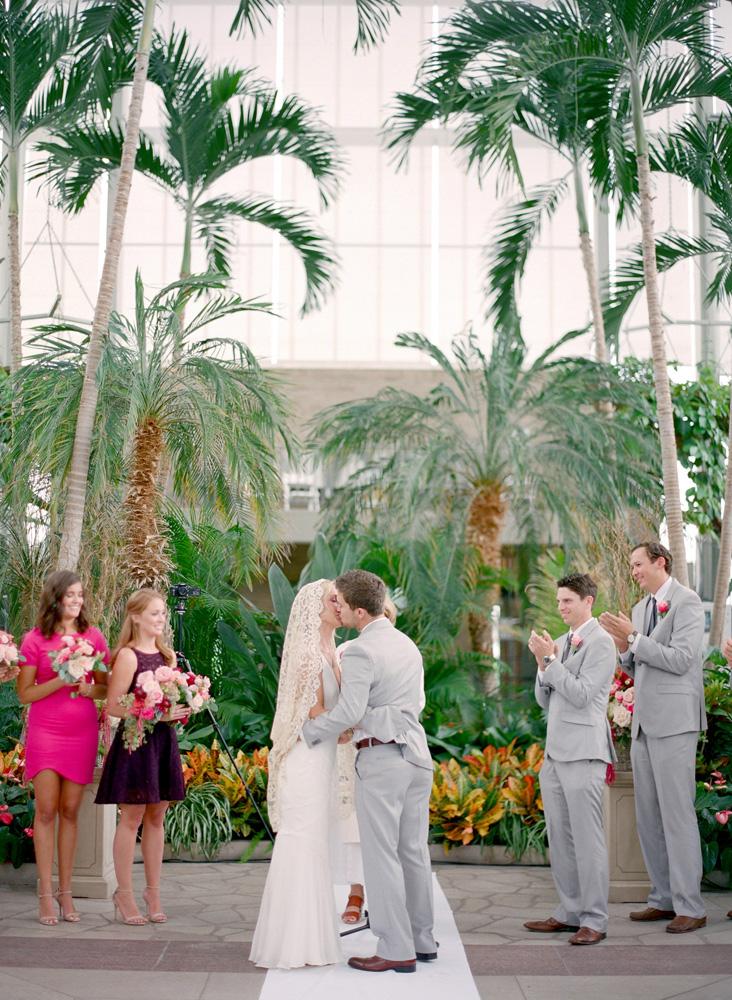 jewel box wedding_007