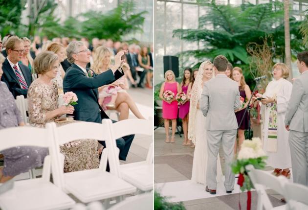 jewel box wedding_008