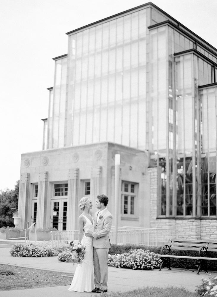 jewel box wedding_009