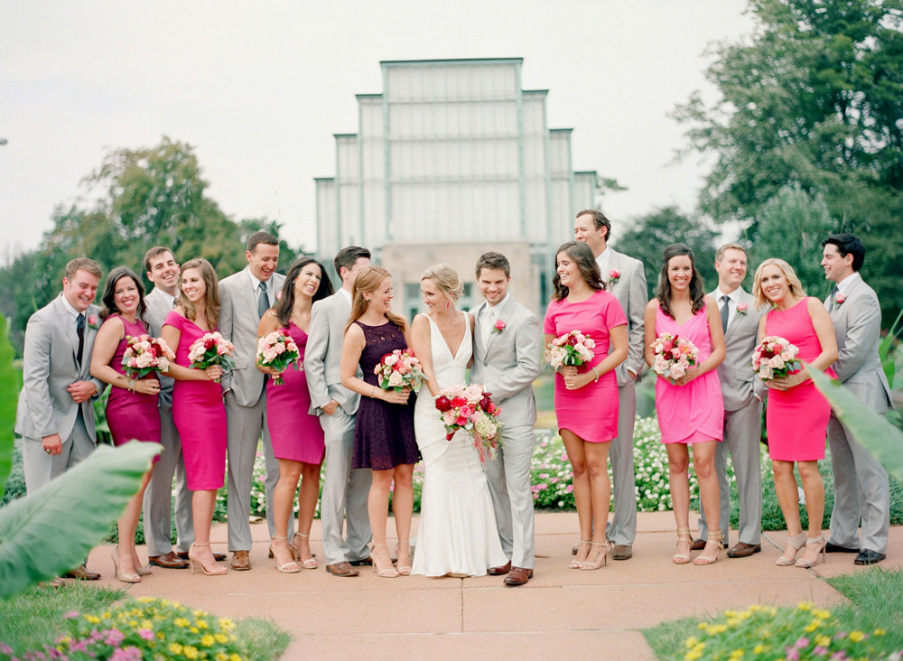 jewel box wedding_011