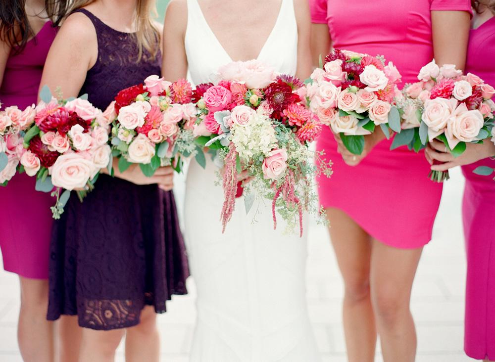 jewel box wedding_014