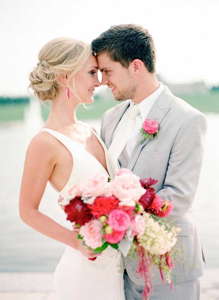 jewel box wedding_015