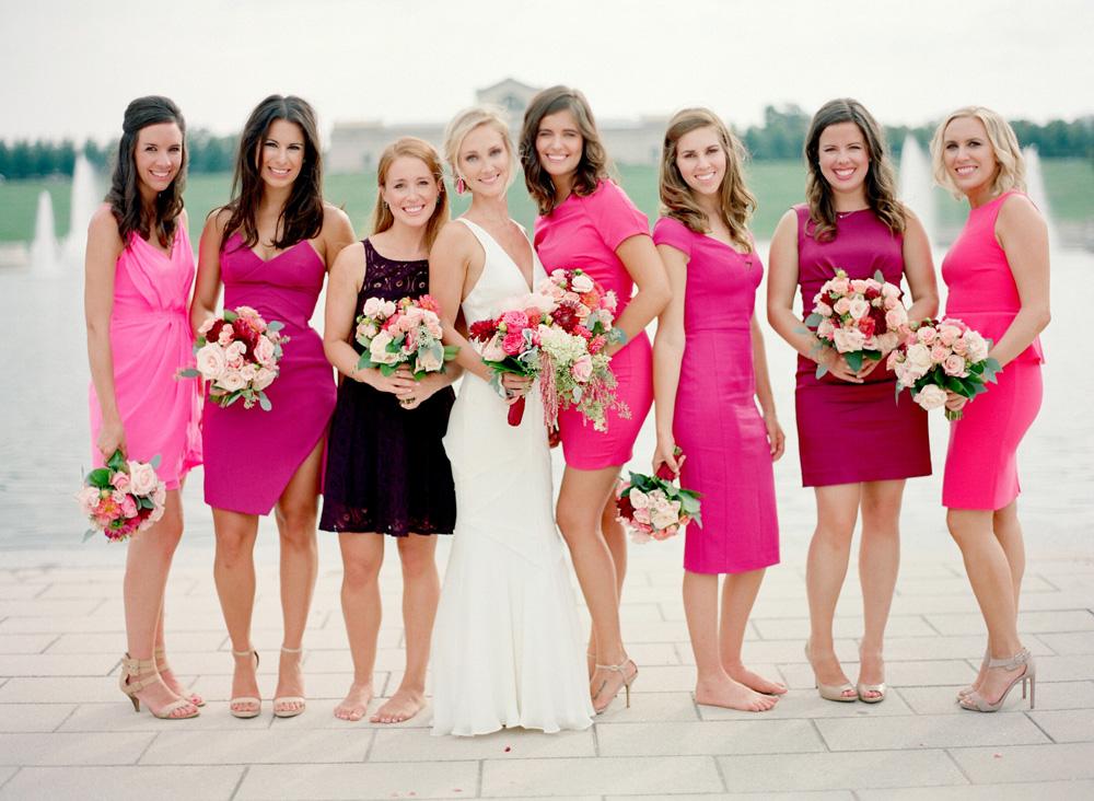 jewel box wedding_018