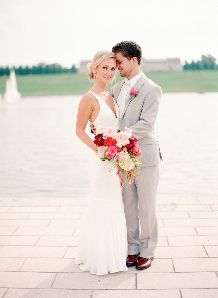 jewel box wedding_020