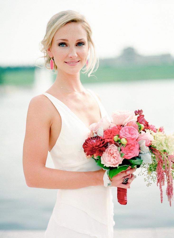 jewel box wedding_022