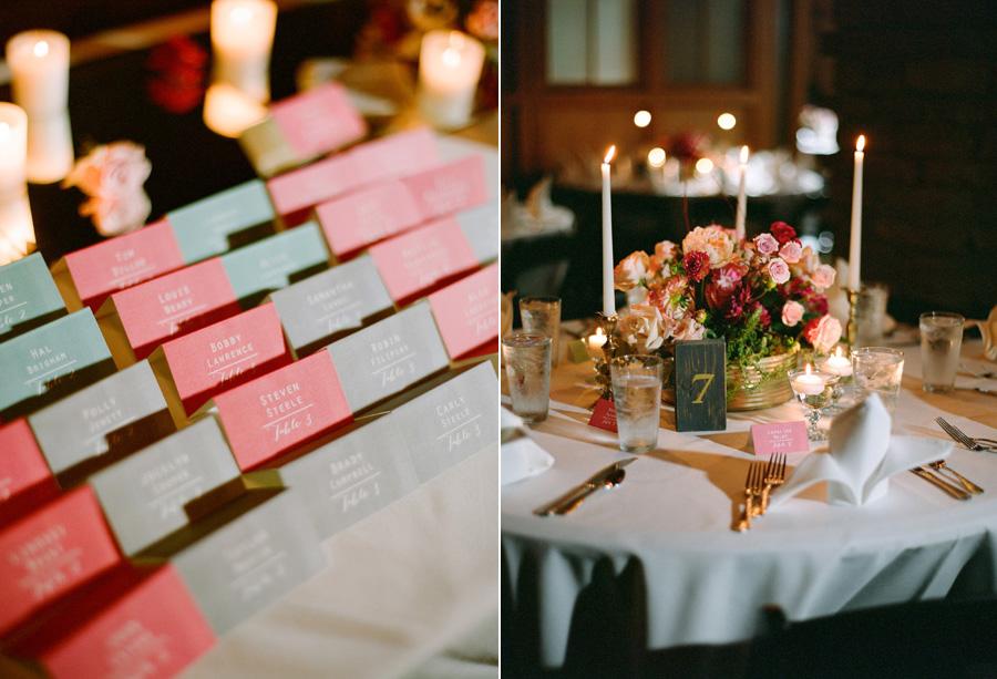 jewel box wedding_028