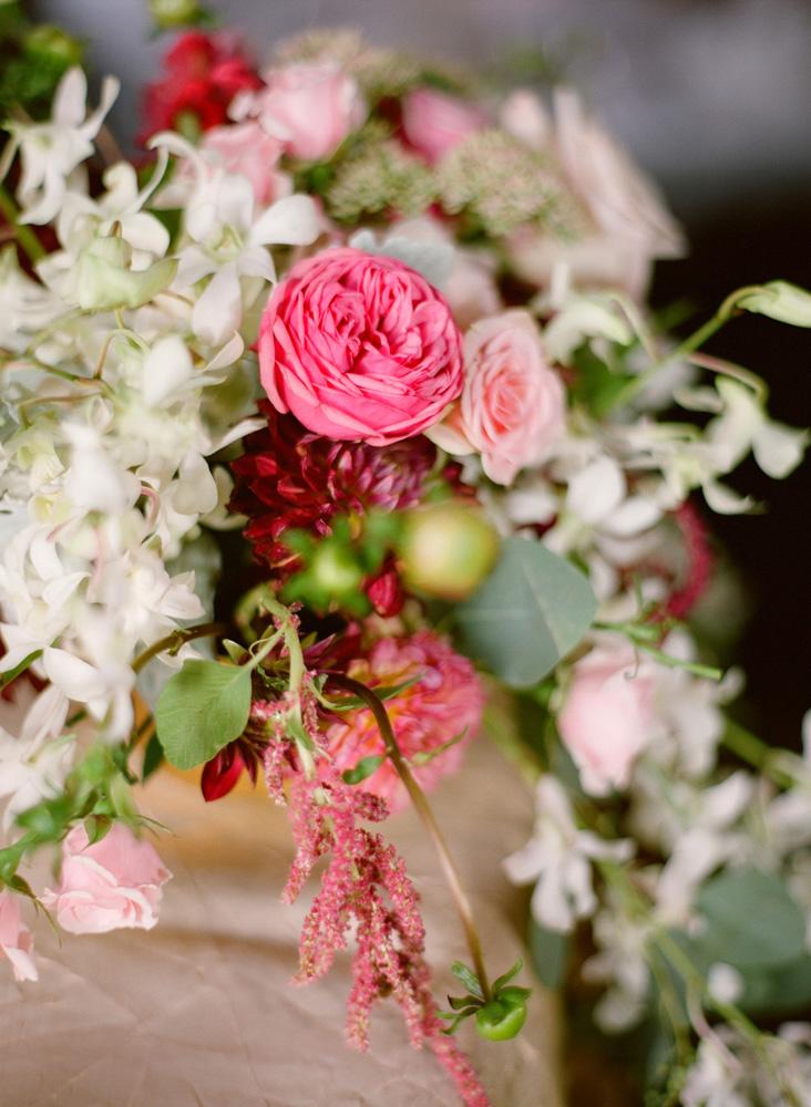 jewel box wedding_029
