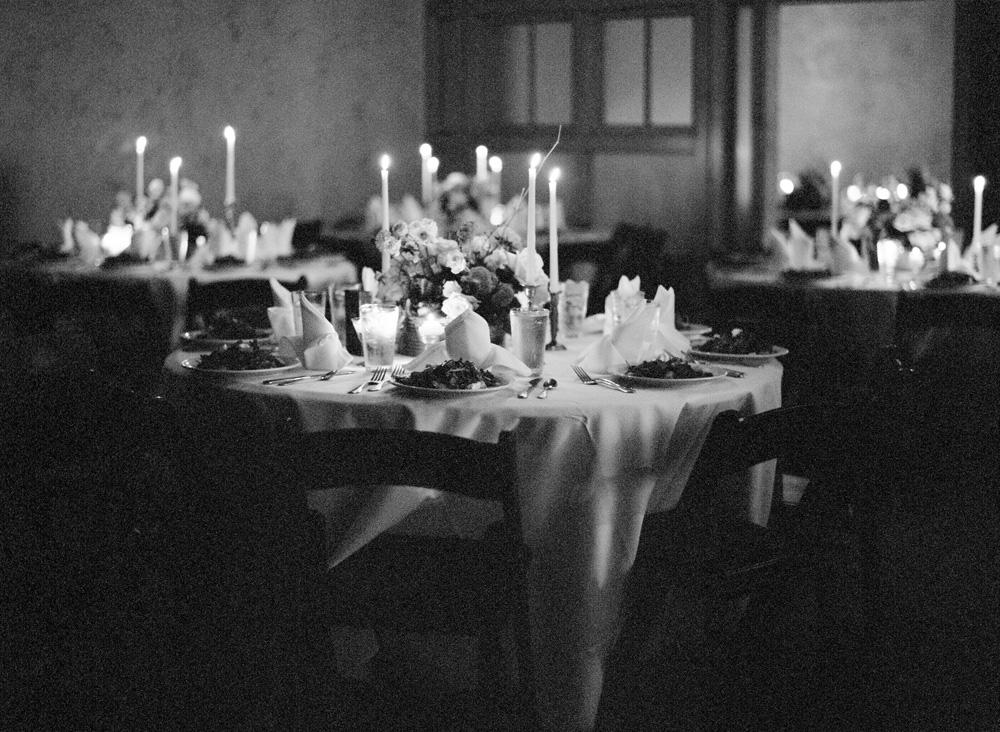 jewel box wedding_030