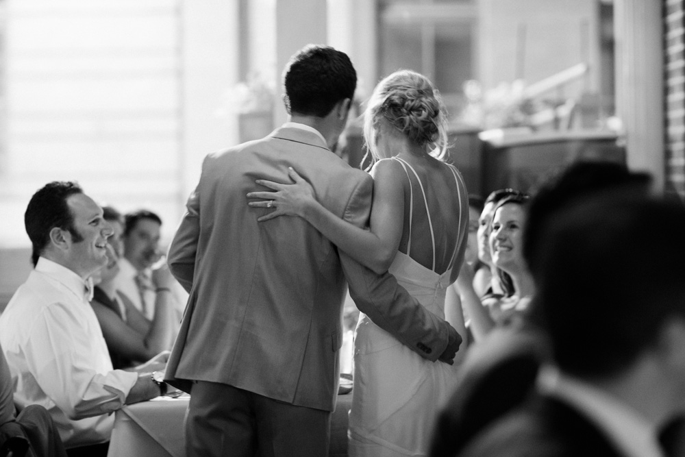 jewel box wedding_032