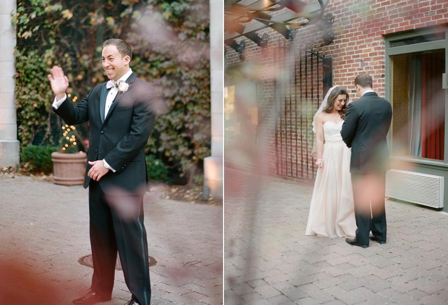 chase park plaza wedding_045