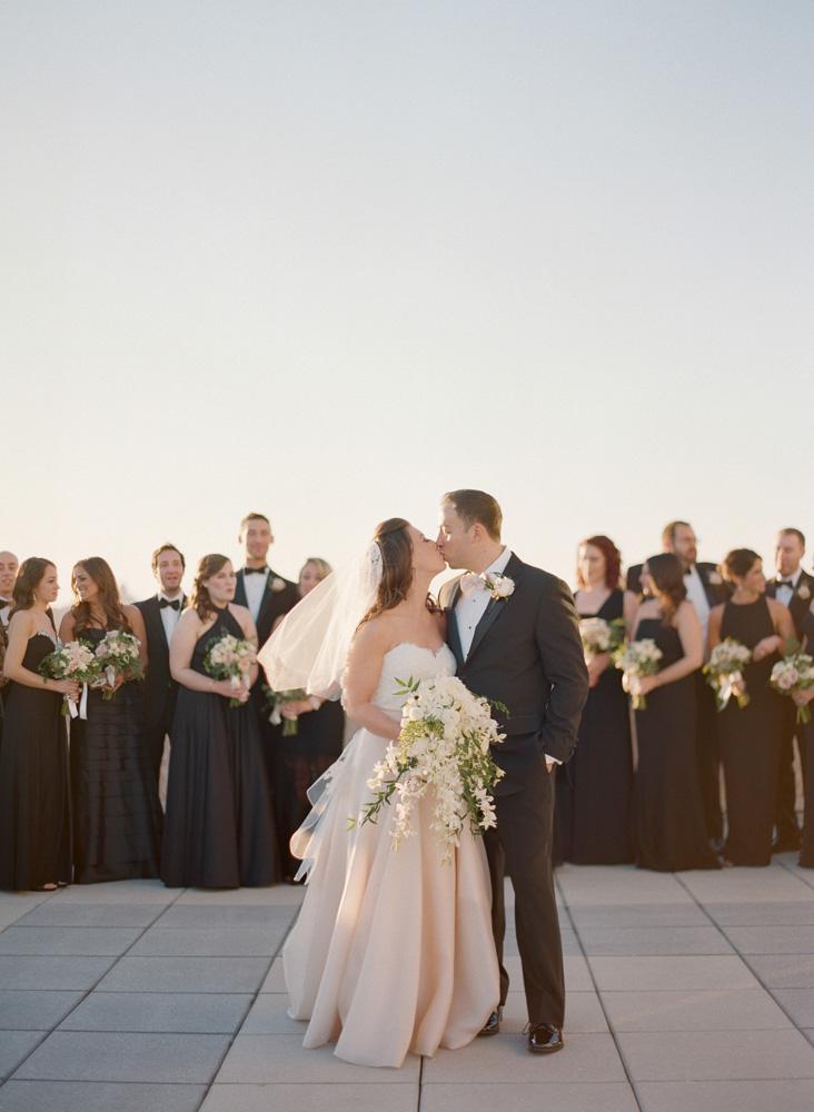chase park plaza wedding_046