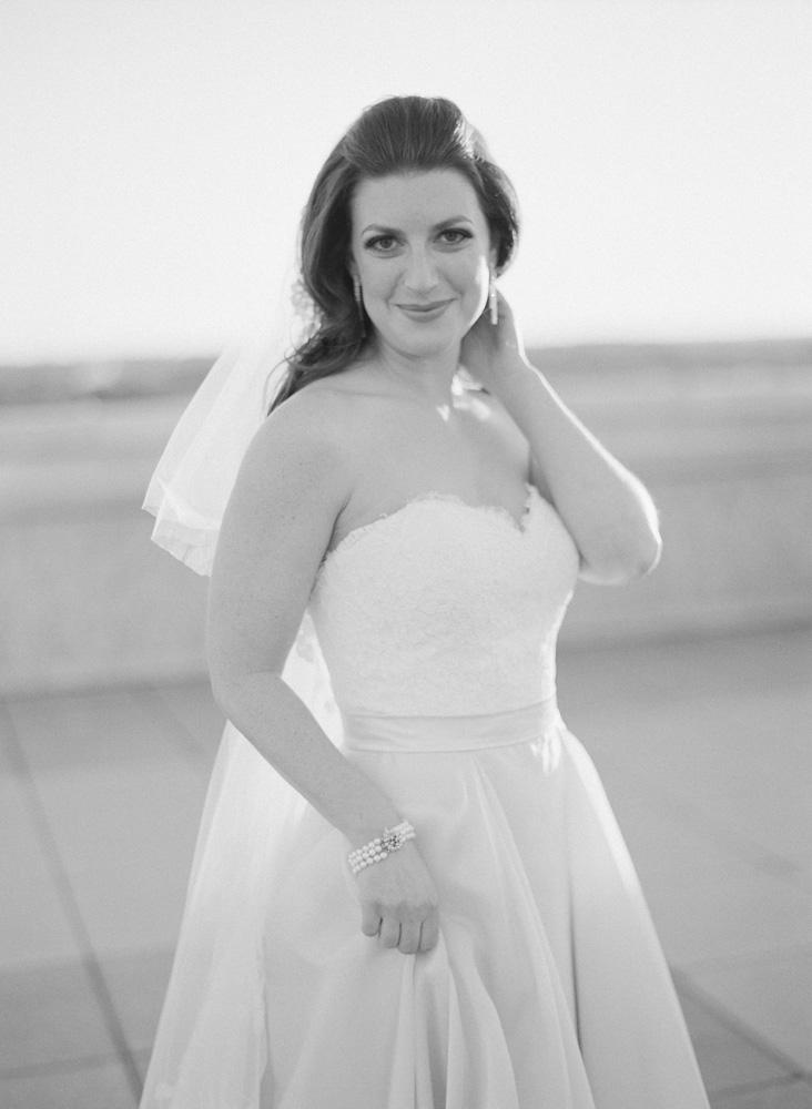 chase park plaza wedding_049