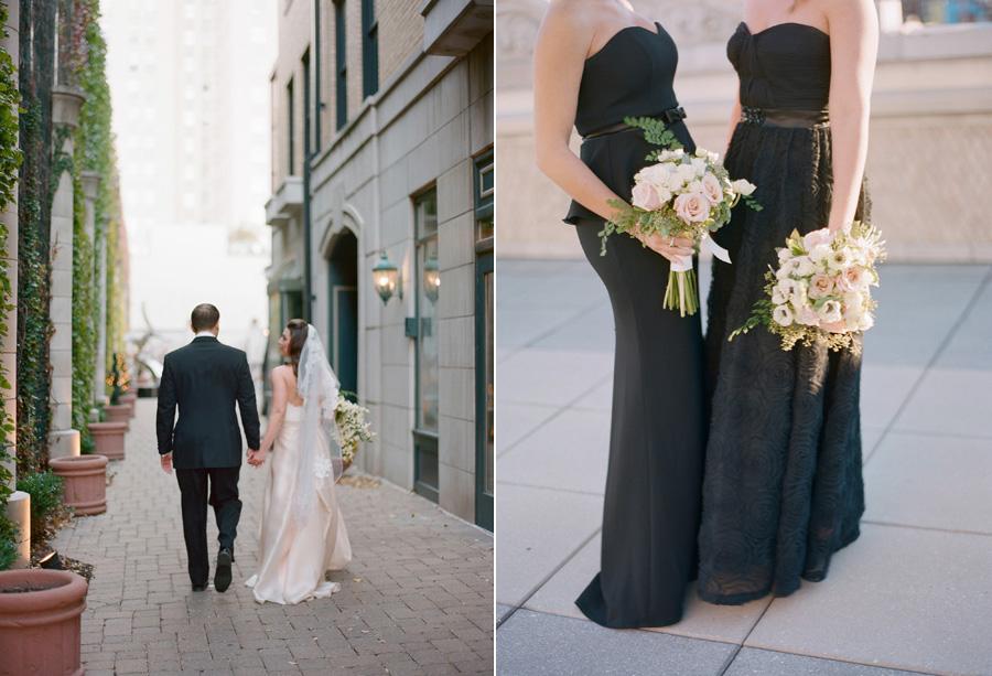 chase park plaza wedding_052