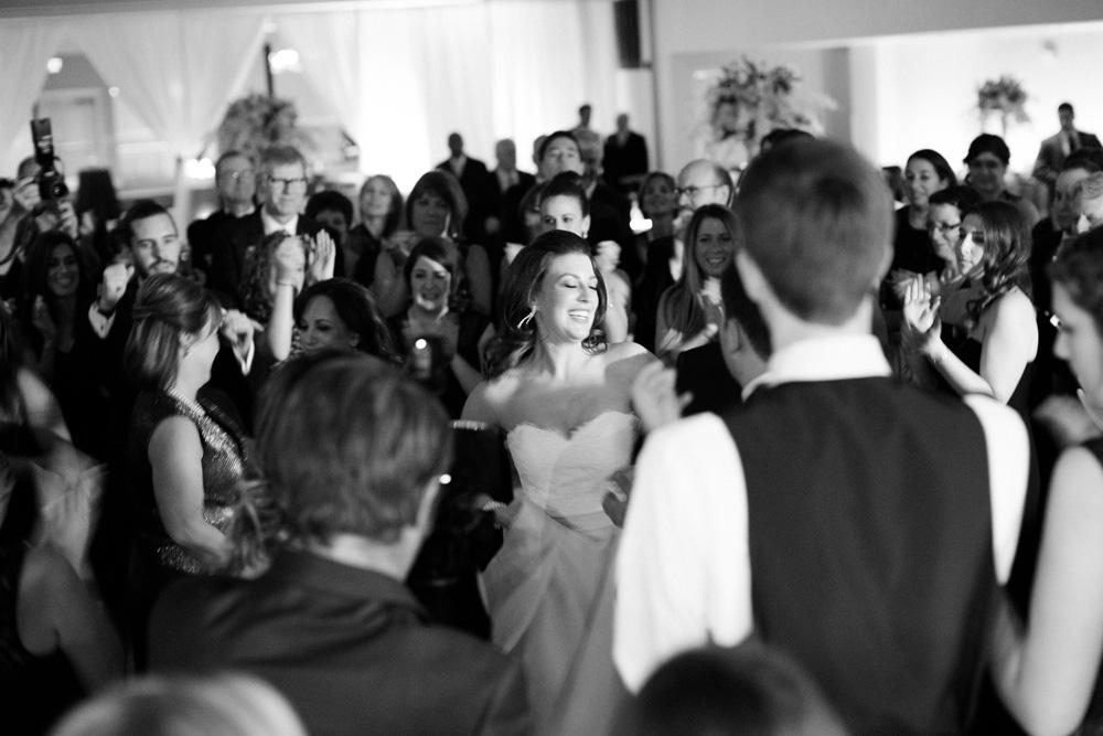 chase park plaza wedding_074