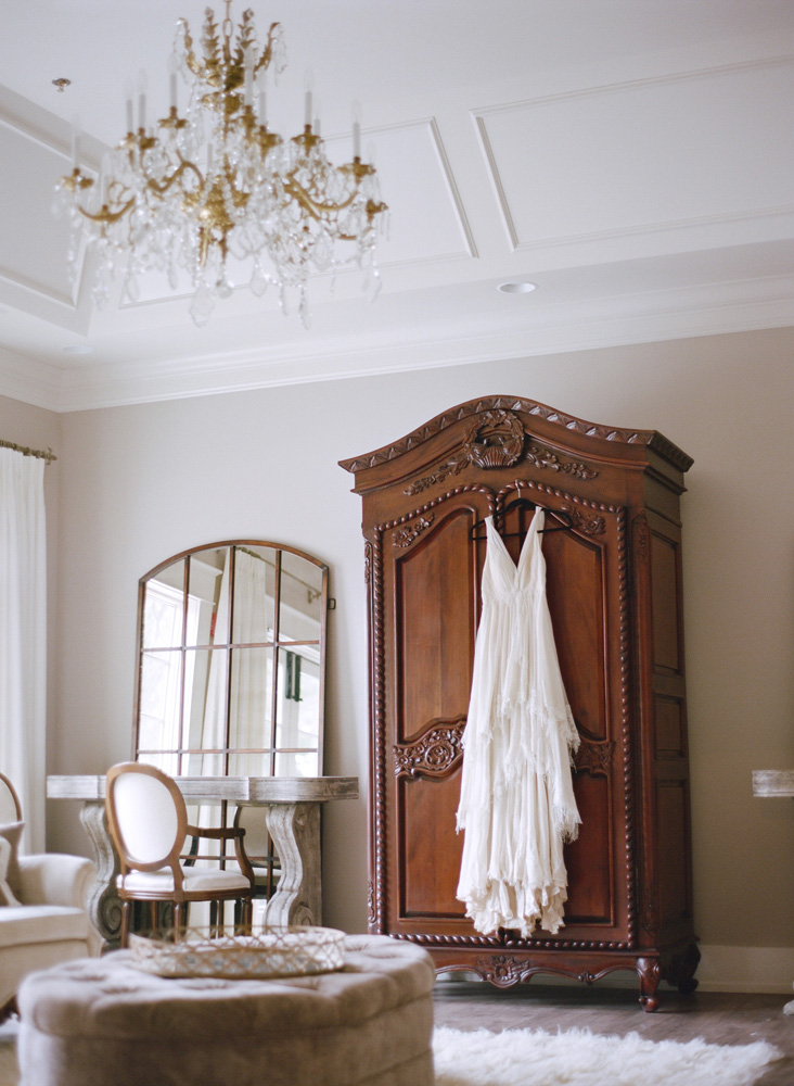 silve oaks chateau 004