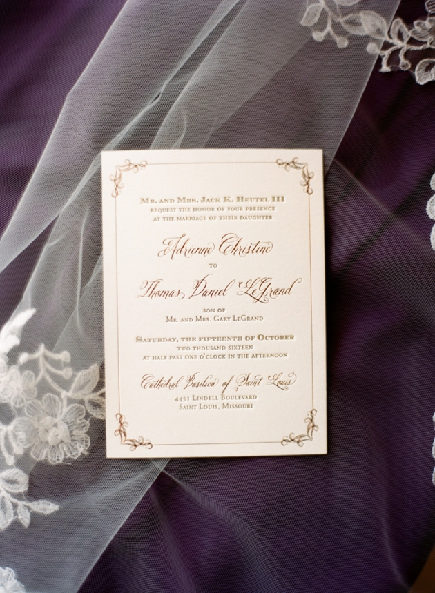 St Louis Wedding Band 90 Luxury legrand blog legrand blog
