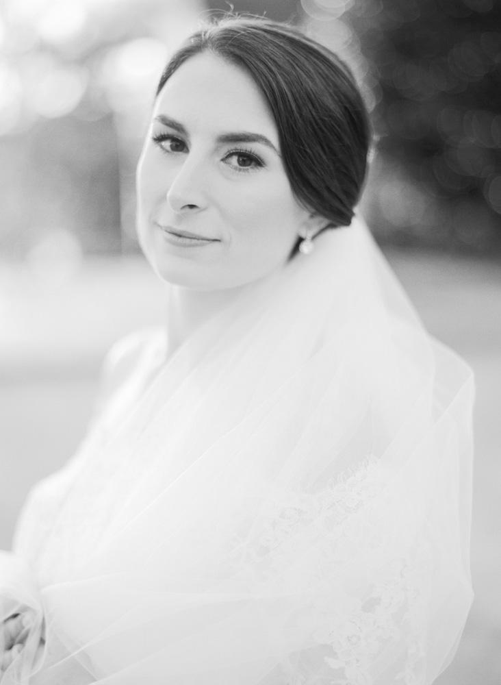 Bellerieve Wedding photos