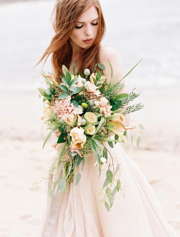 Wedding Dress Shops San Francisco 91 Best Misty Morning Bridal at