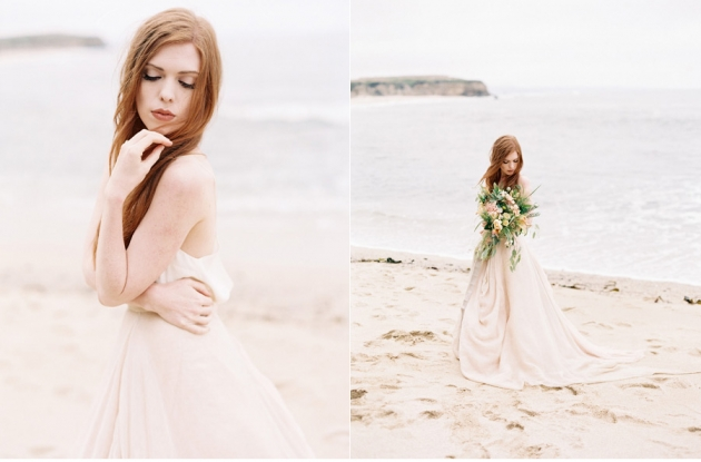 Wedding Dress Outlet San Francisco