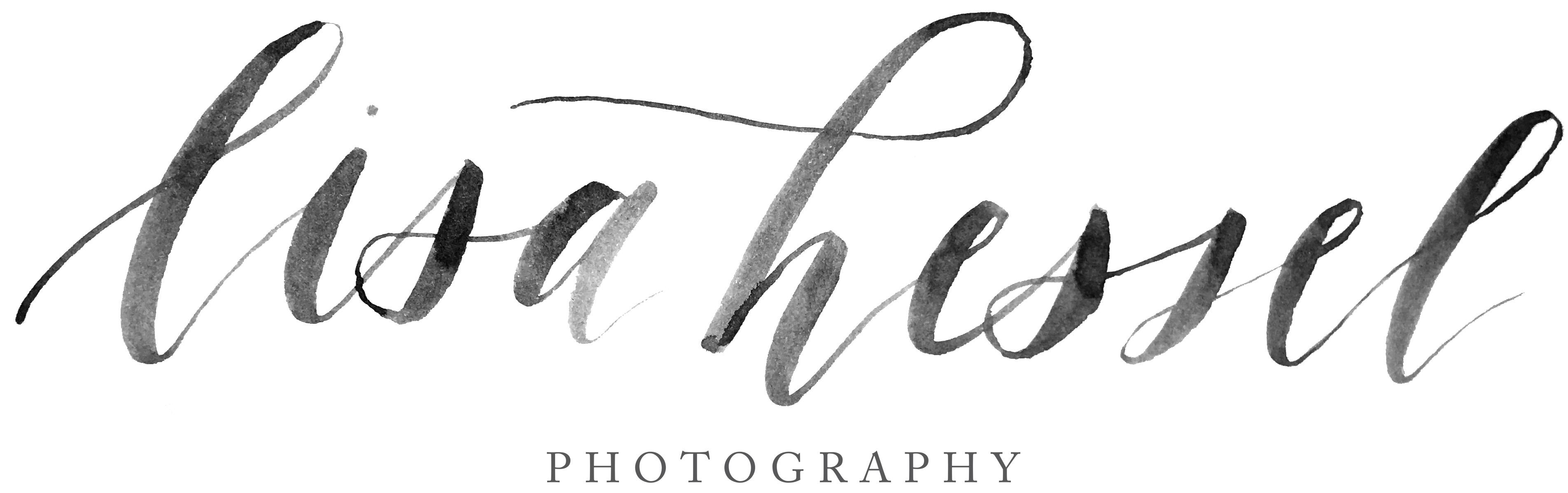 Lisa Hessel Photography